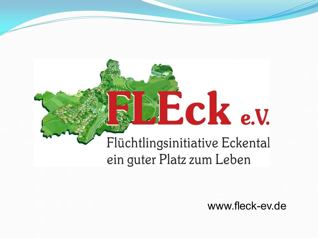www.fleck-ev.de