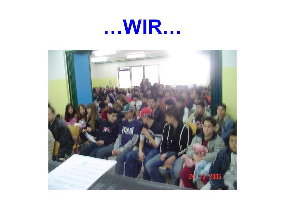 …WIR…