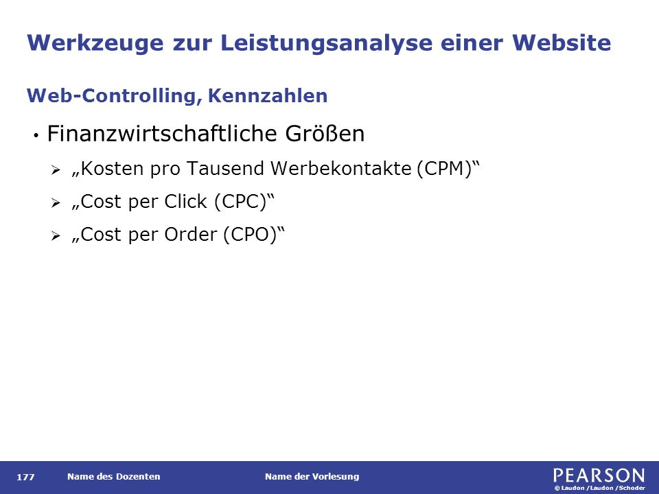 Internet-Geschäftsmodelle (1)