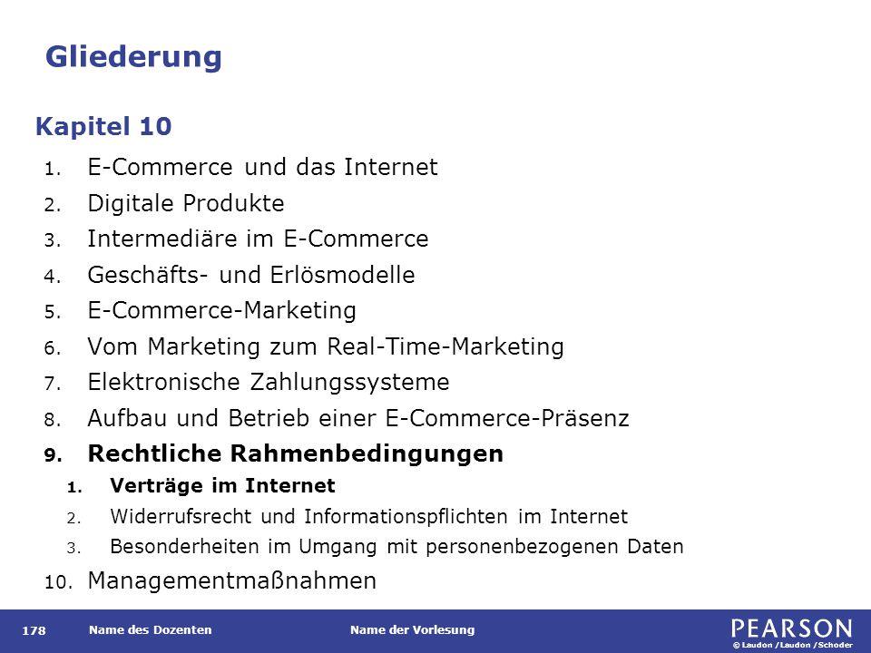 Internet-Geschäftsmodelle (2)