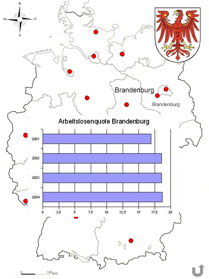 Brandenburg Brandenburg 10