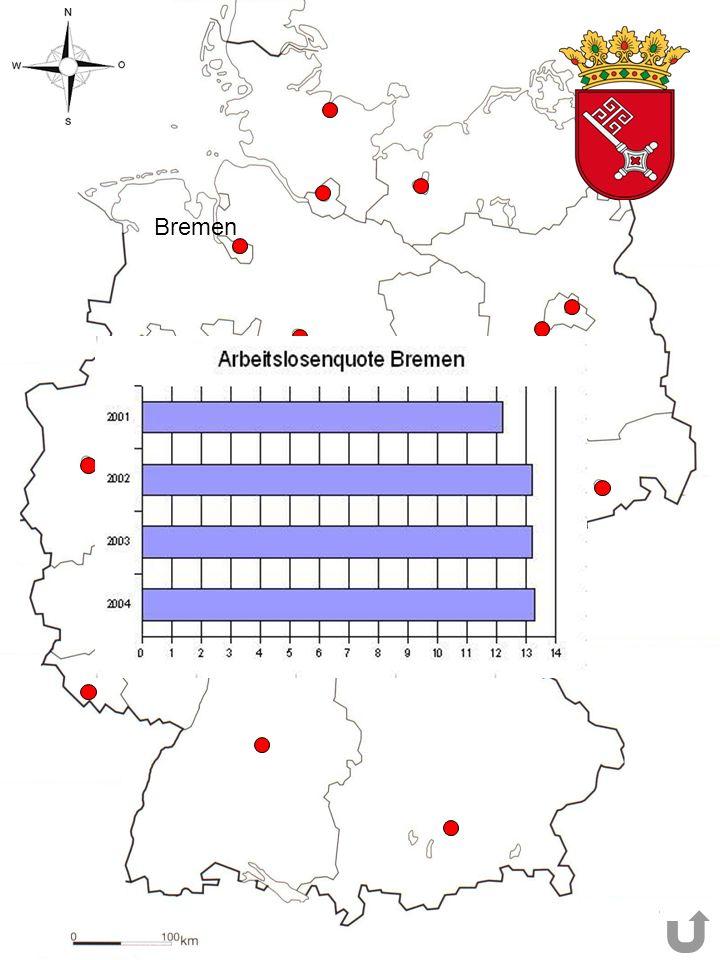 Bremen 14