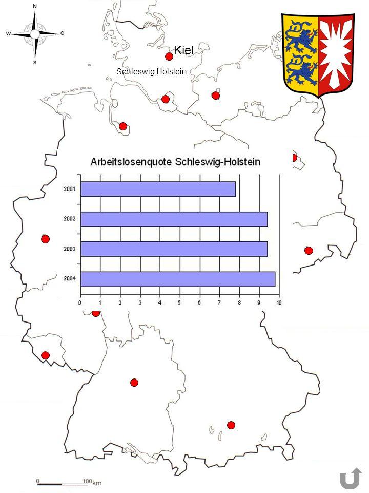 Kiel Schleswig Holstein 16