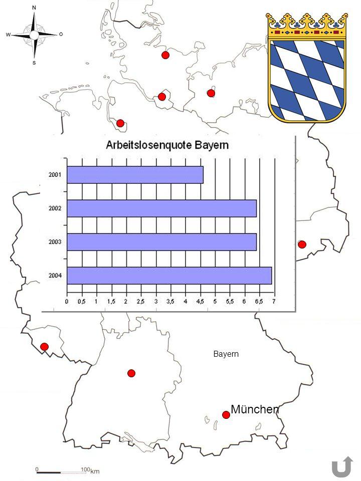 Bayern München 1