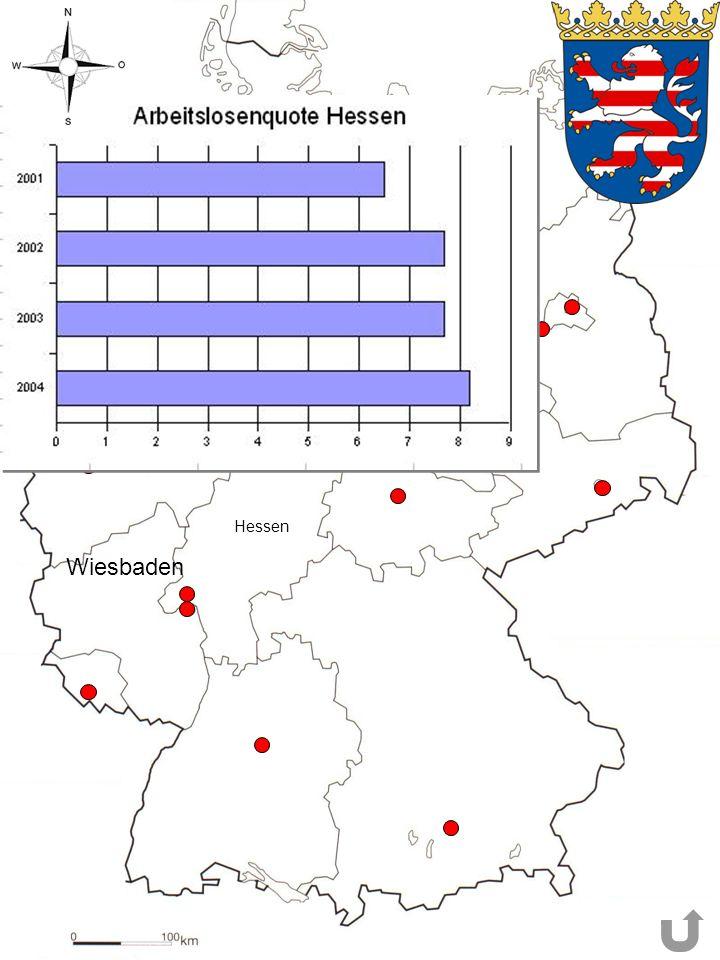 Hessen Wiesbaden 5
