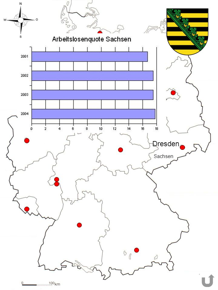 Dresden Sachsen 7