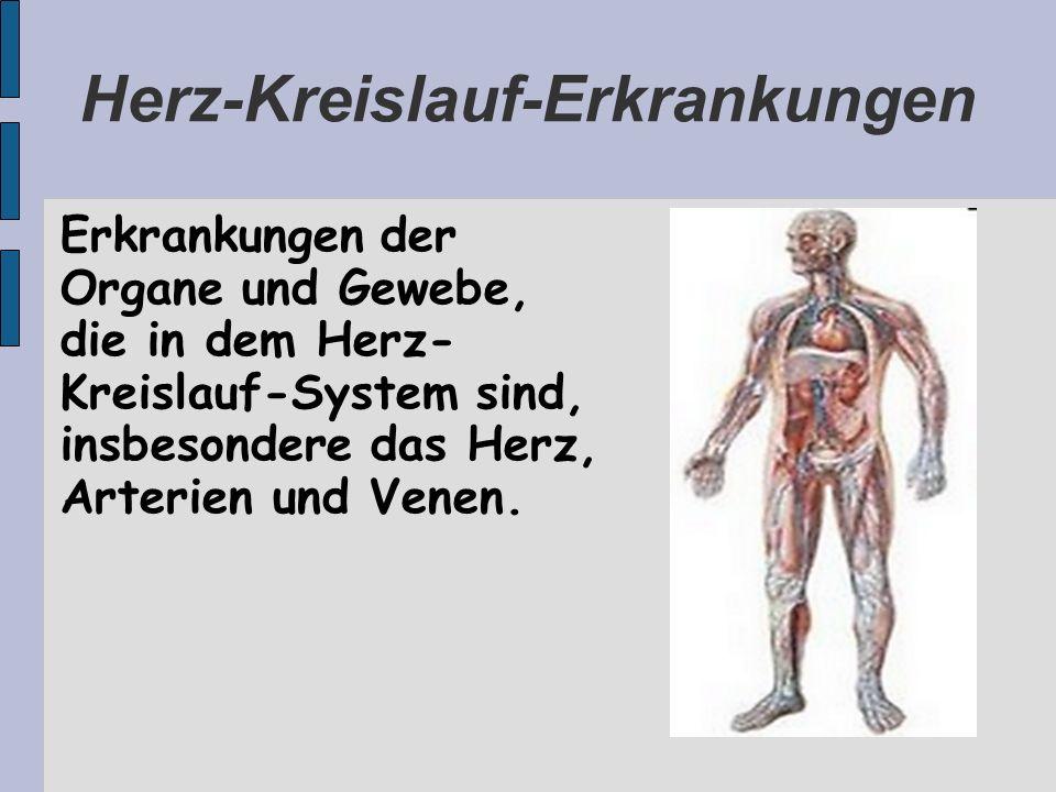 Nett Organe In Herz Kreislauf System Bilder - Menschliche Anatomie ...
