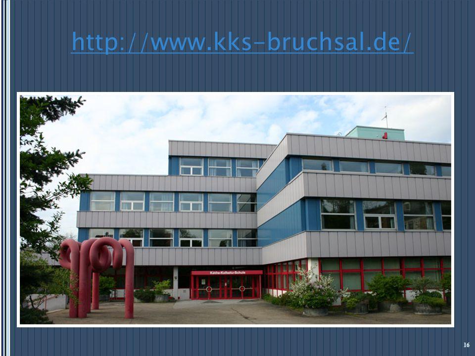 http://www.kks-bruchsal.de/