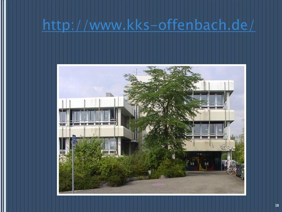 http://www.kks-offenbach.de/