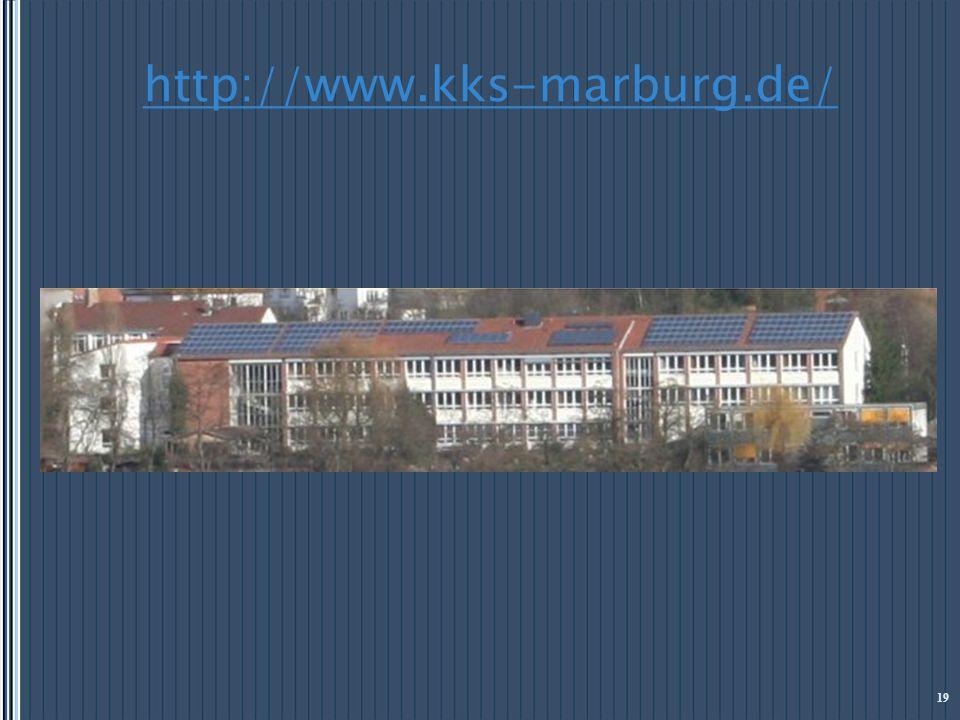 http://www.kks-marburg.de/