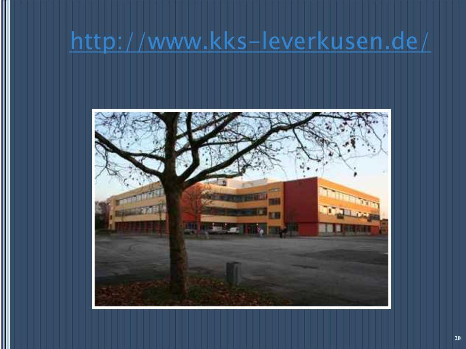 http://www.kks-leverkusen.de/
