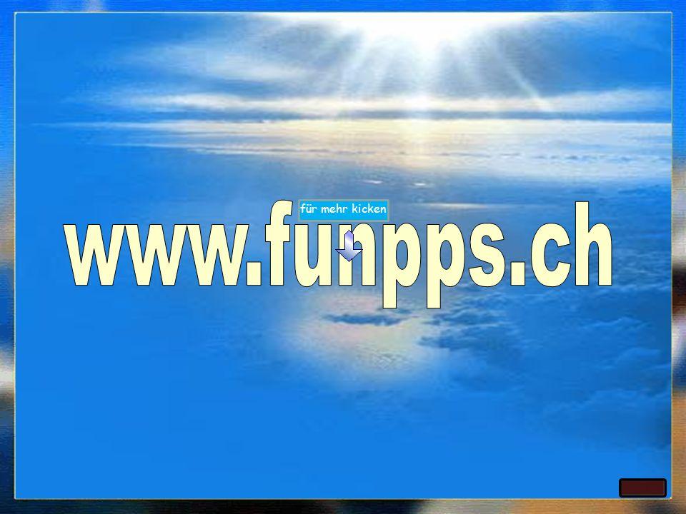 www.funpps.ch für mehr kicken