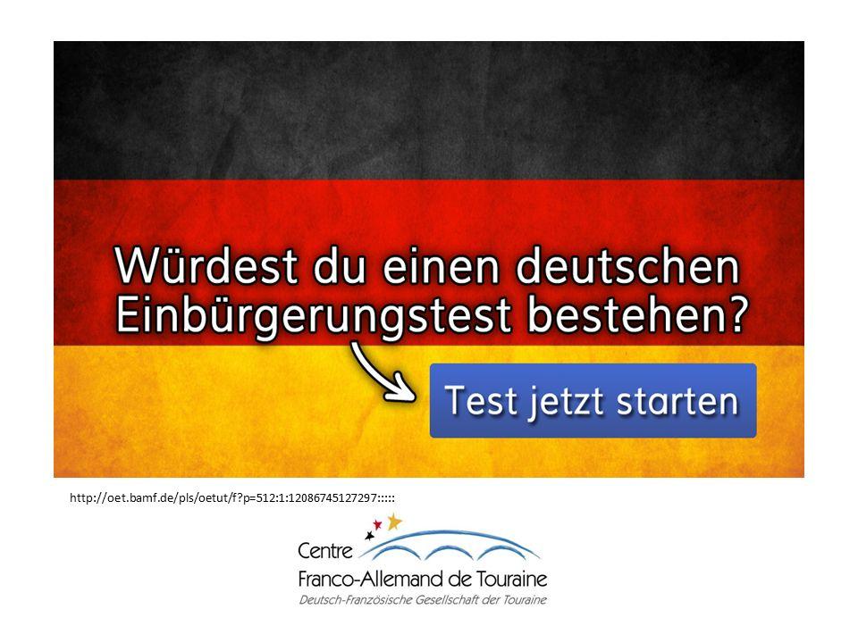 l http://oet.bamf.de/pls/oetut/f p=512:1:12086745127297:::::
