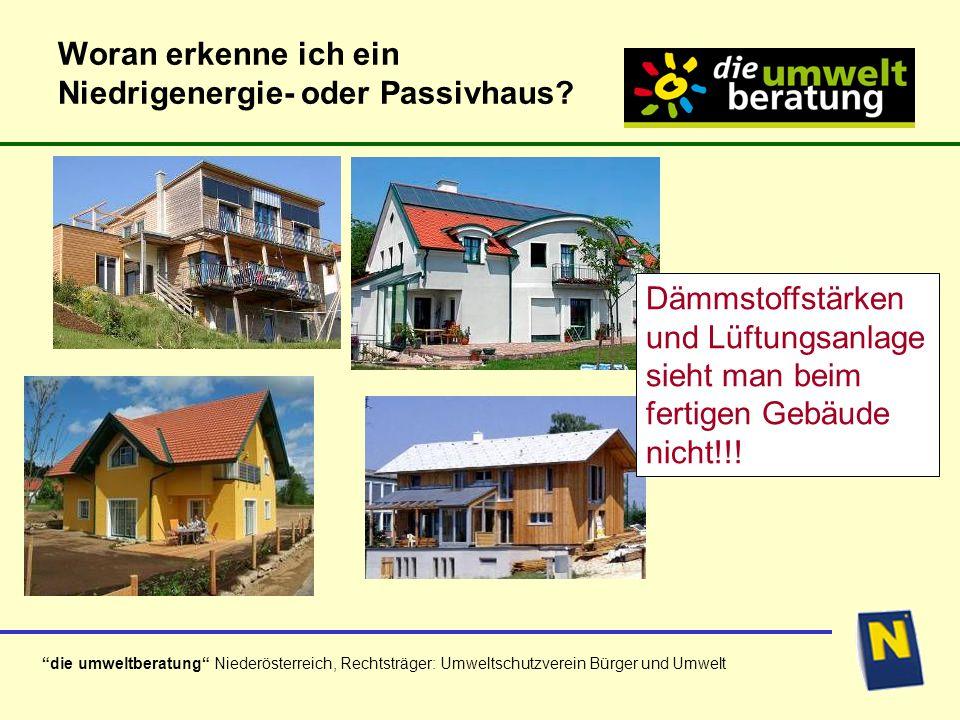 energieausweis und neue wohnbauf rderung ppt herunterladen. Black Bedroom Furniture Sets. Home Design Ideas