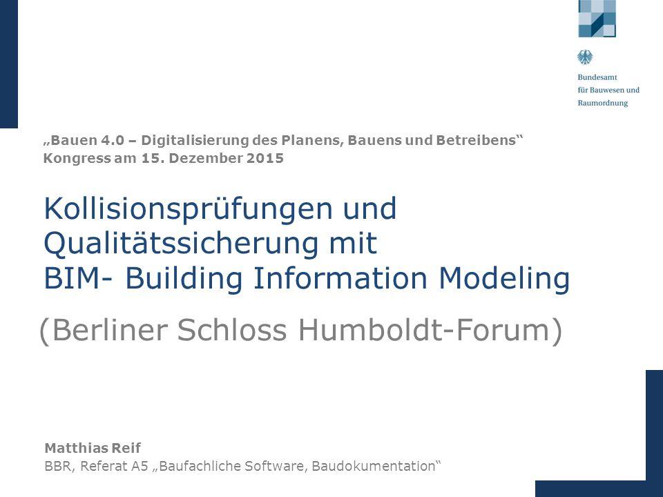 (Berliner Schloss Humboldt-Forum)