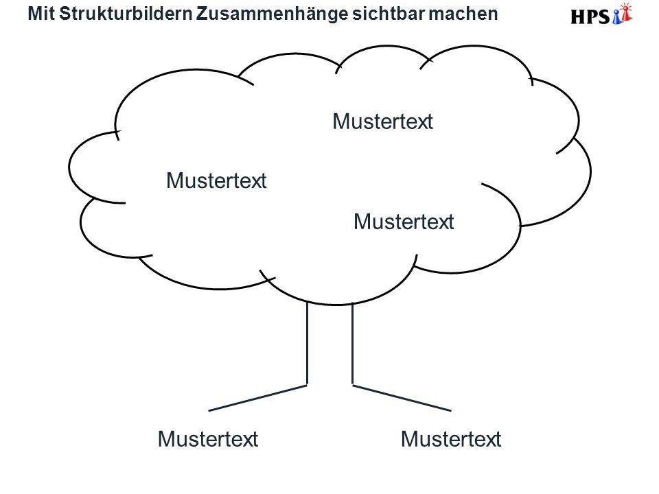 Mustertext Mustertext Mustertext Mustertext
