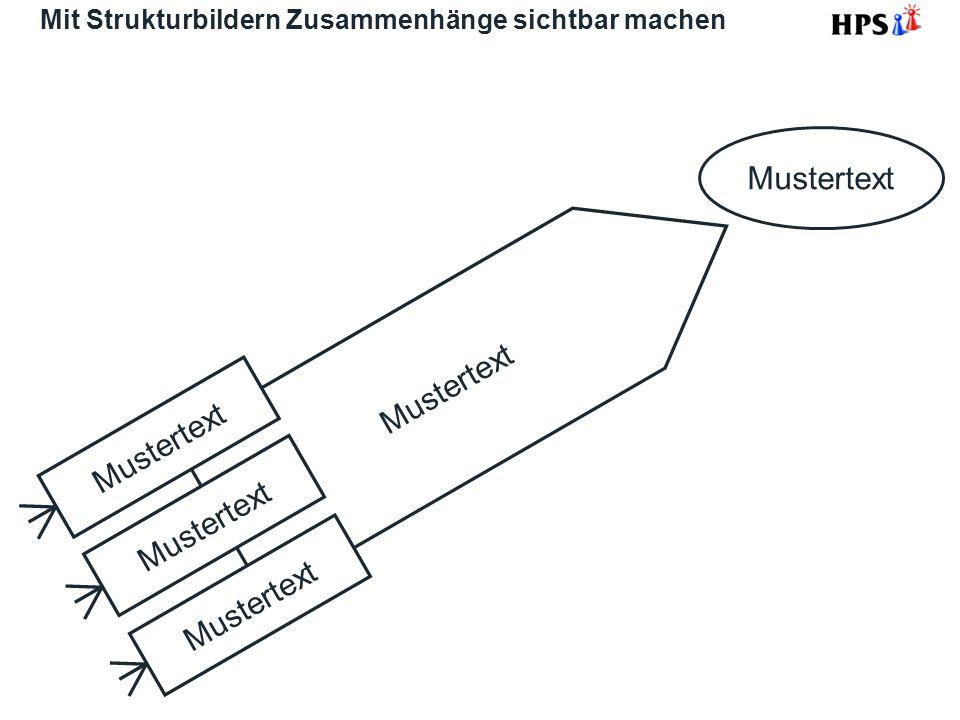 Mustertext Mustertext