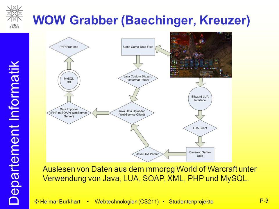 WOW Grabber (Baechinger, Kreuzer)