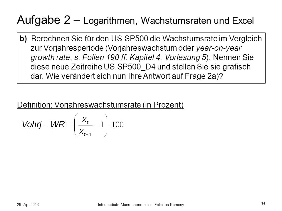 intermediate macroeconomics bungsveranstaltung 1 ppt herunterladen. Black Bedroom Furniture Sets. Home Design Ideas