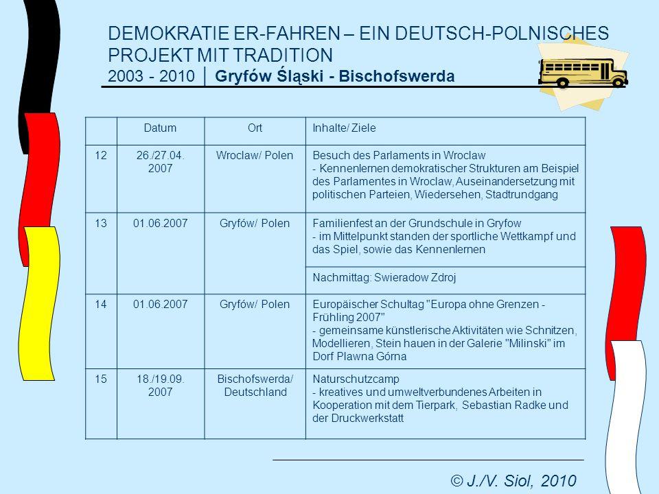 Bischofswerda/ Deutschland