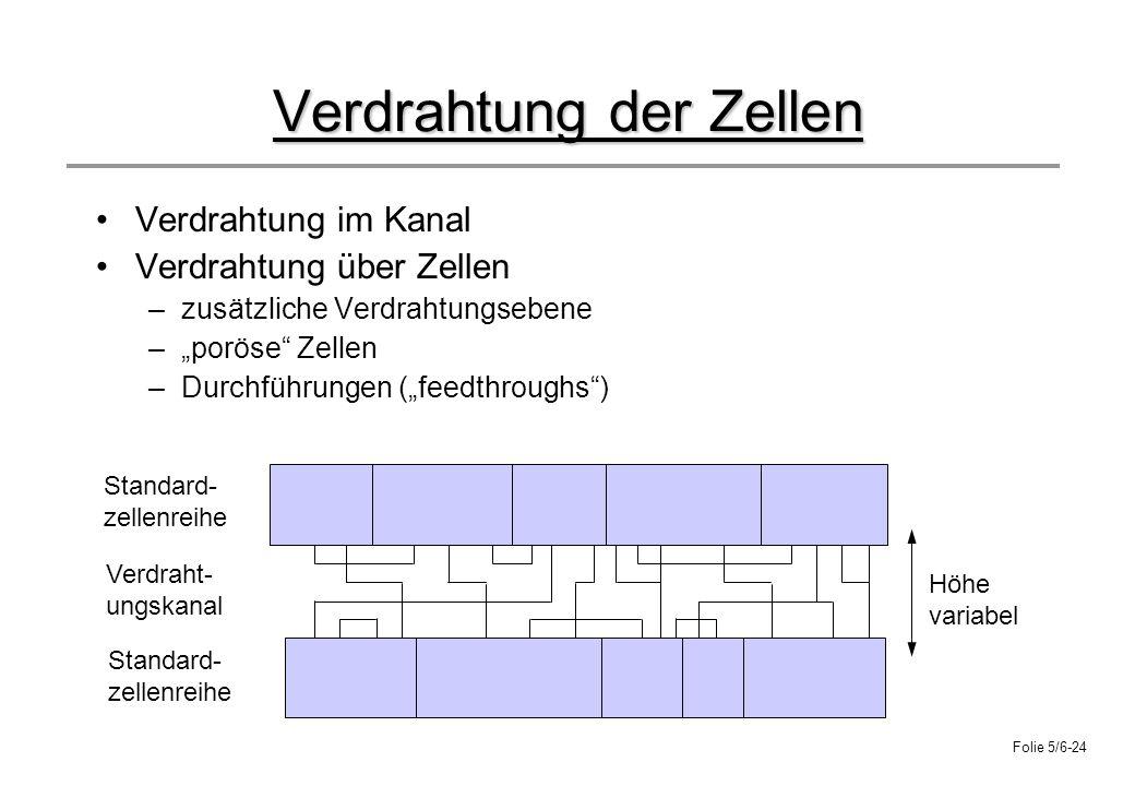 Großzügig 3 Wege Schaltplan Verdrahtung Ideen - Die Besten ...
