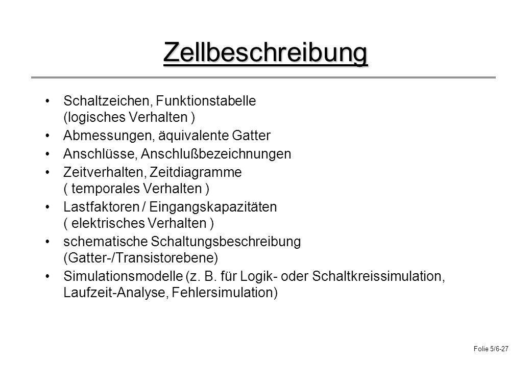 Niedlich Gemeinsame Elektrische Symbole Zeitgenössisch - Elektrische ...