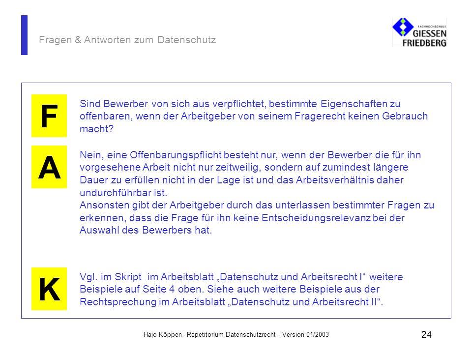Fantastisch Die Tägliche Gebrauch Arbeitsblatt Ideen - Super Lehrer ...