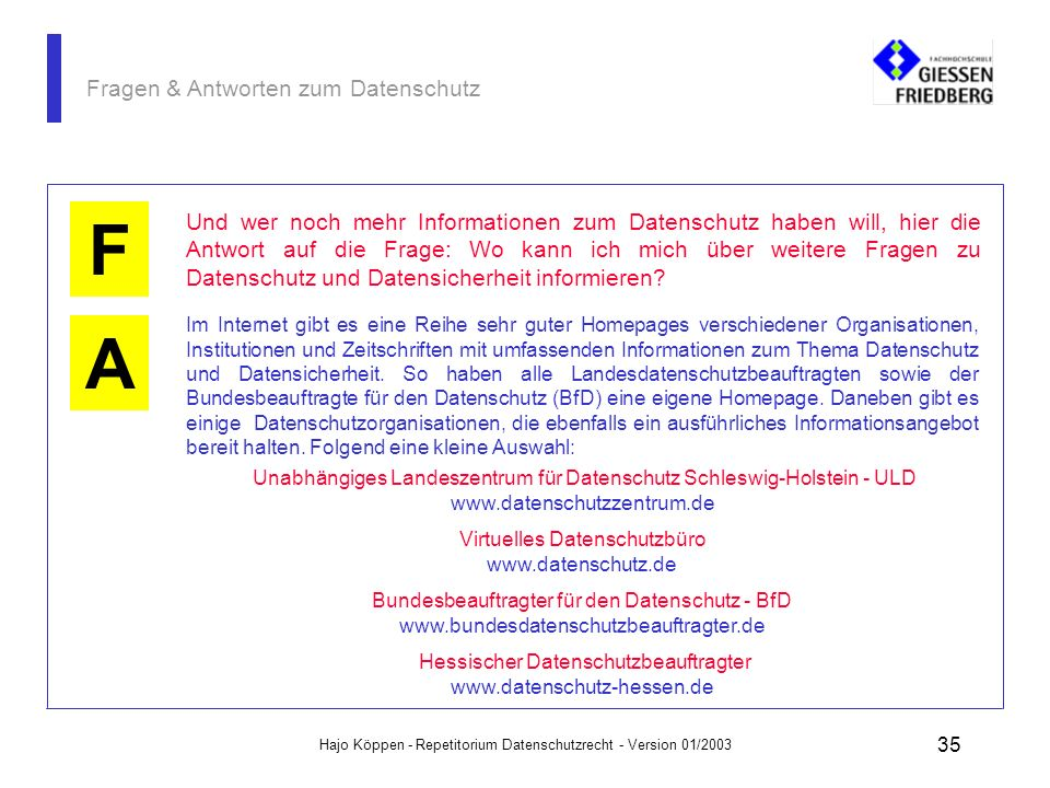 Tolle Molarität Arbeitsblatt Mit Antworten Galerie - Mathe ...