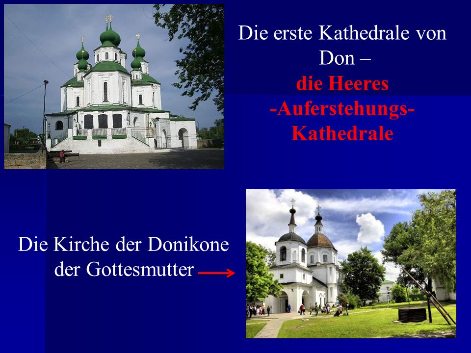 -Auferstehungs-Kathedrale