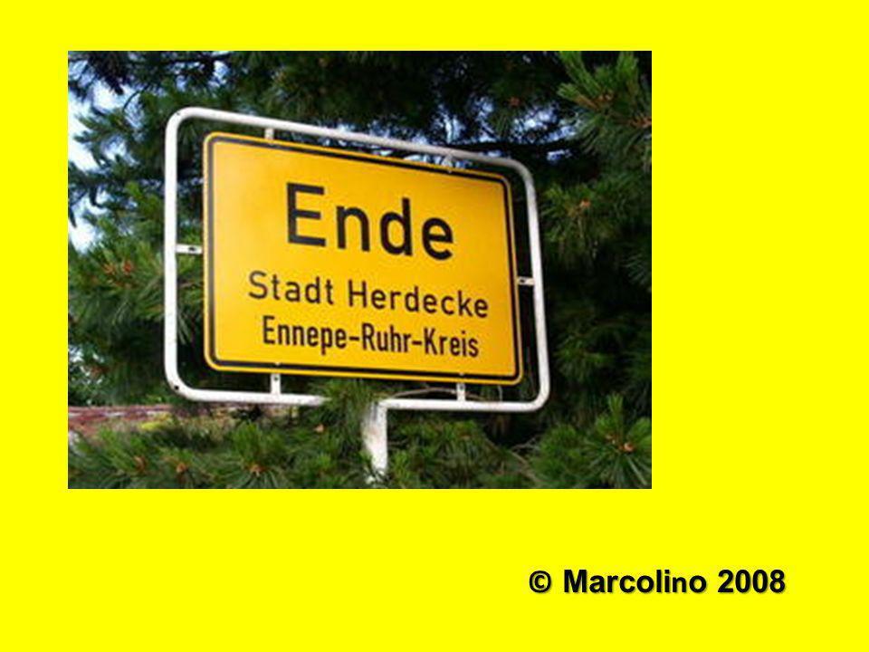 © Marcolino 2008