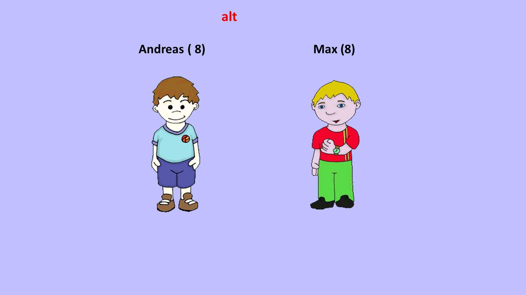 alt Andreas ( 8) Max (8)