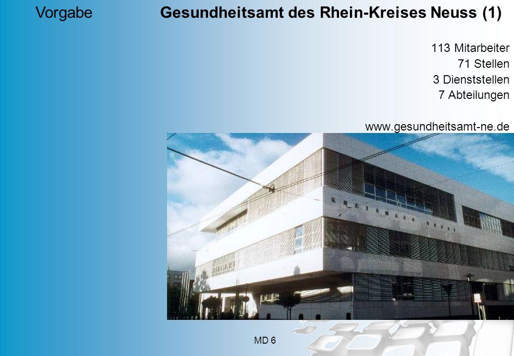 Vorgabe Gesundheitsamt des Rhein-Kreises Neuss (1)