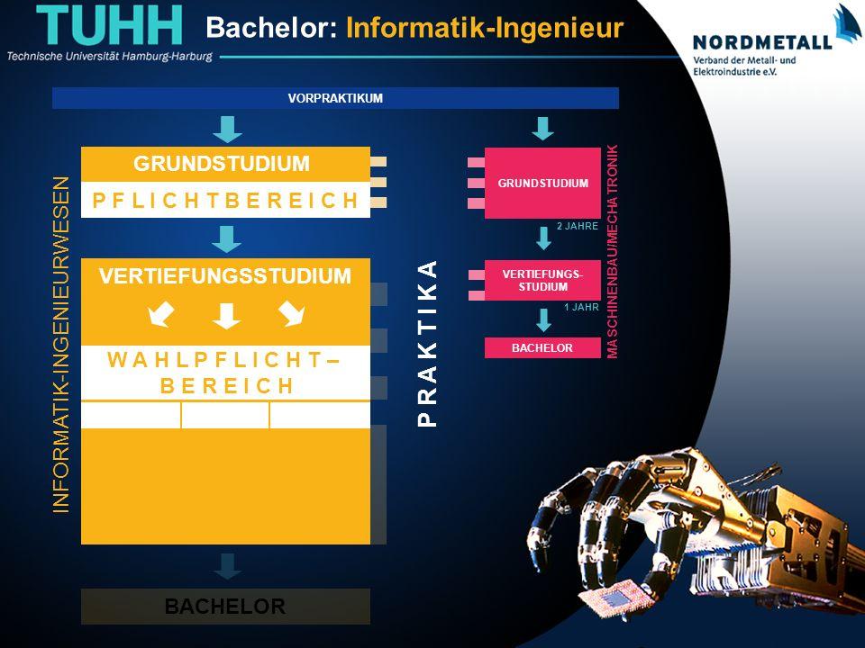 Bachelor: Informatik-Ingenieurwesen (12)