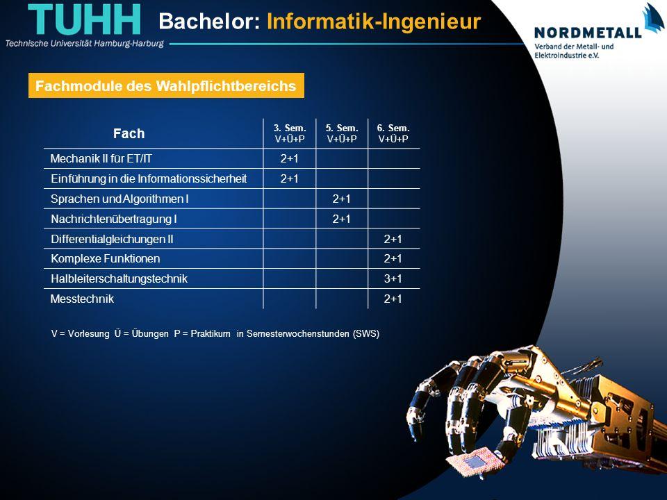 Bachelor: Informatik-Ingenieurwesen (14)