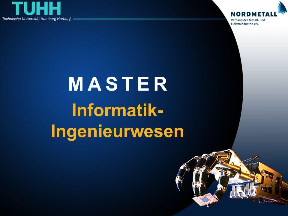Master: Informatik-Ingenieurwesen (0)