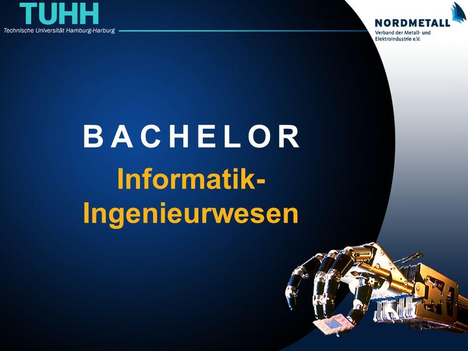 Bachelor: Informatik-Ingenieurwesen (0)