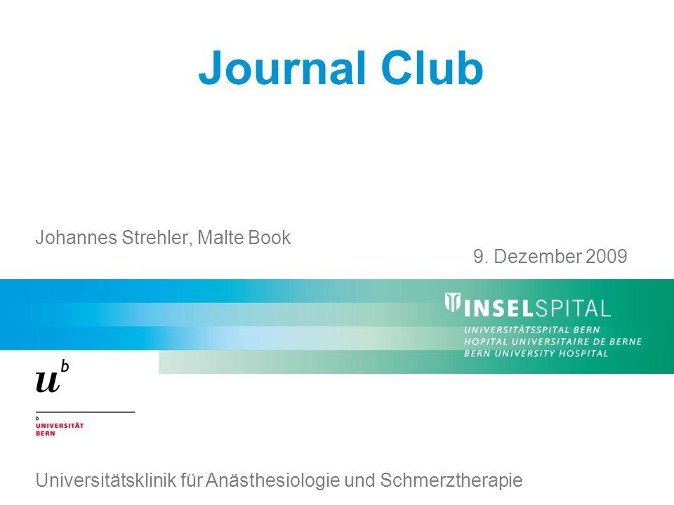 Johannes Strehler, Malte Book