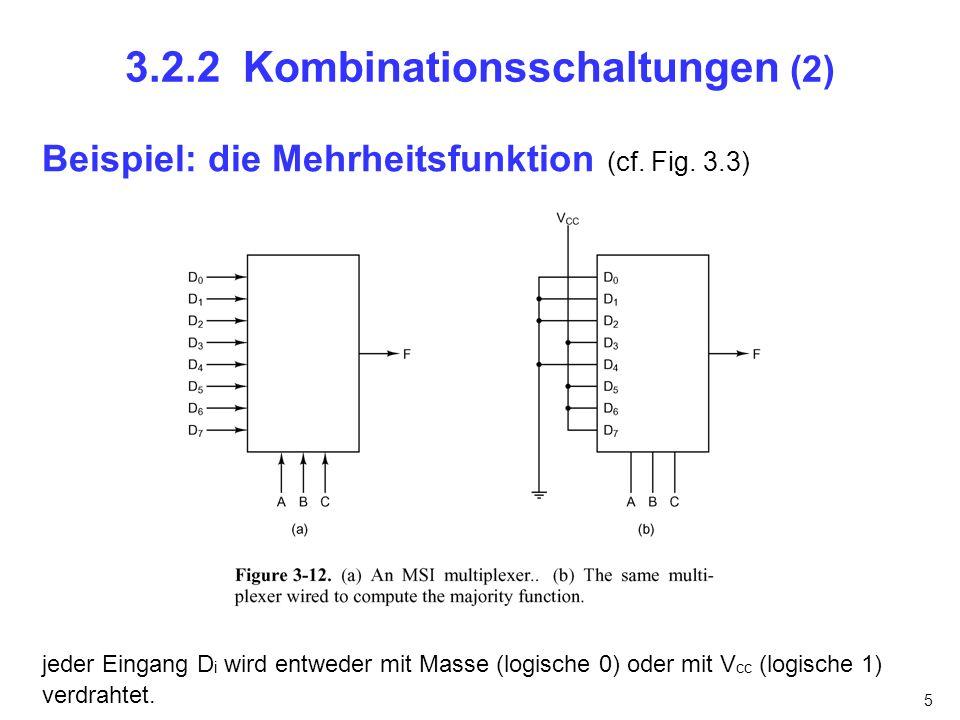 Gemütlich 3 Wege Schalter Schaltplan Beispiele Mehrere Lichter ...