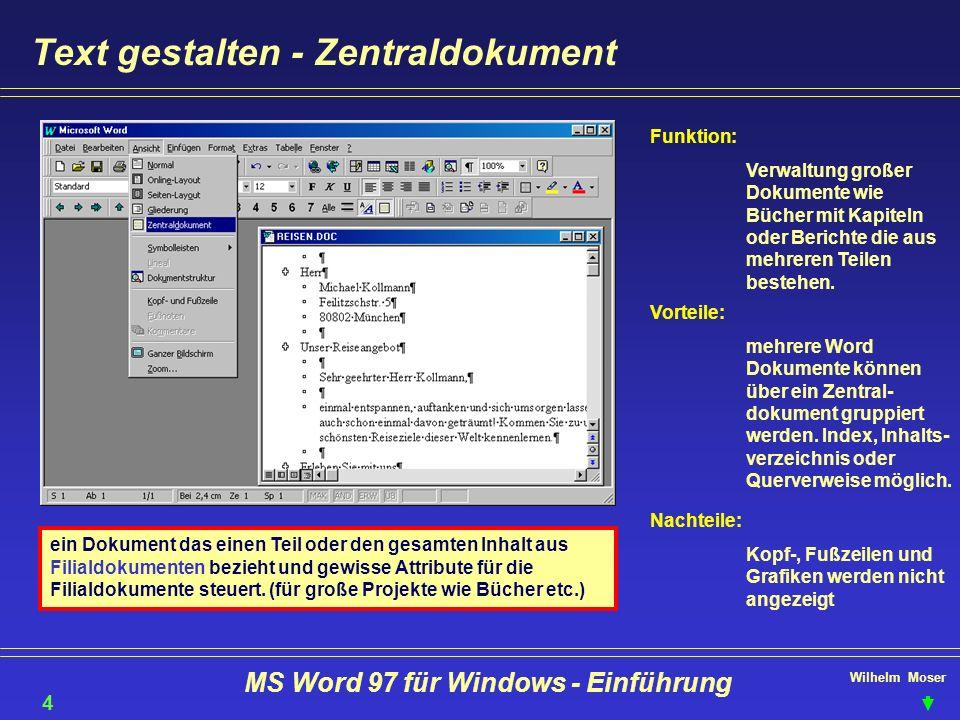 bilder weden aus word in pdf nicht angezeigt