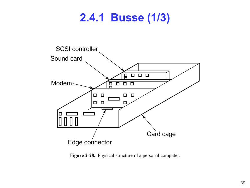 2.4.1 Busse (1/3) nfnfdnfnfn