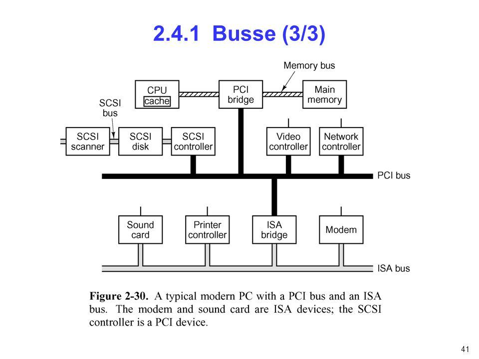 2.4.1 Busse (3/3) nfnfdnfnfn