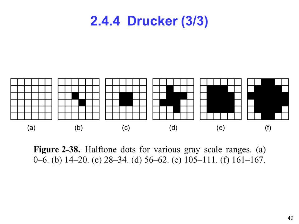 2.4.4 Drucker (3/3) nfnfdnfnfn