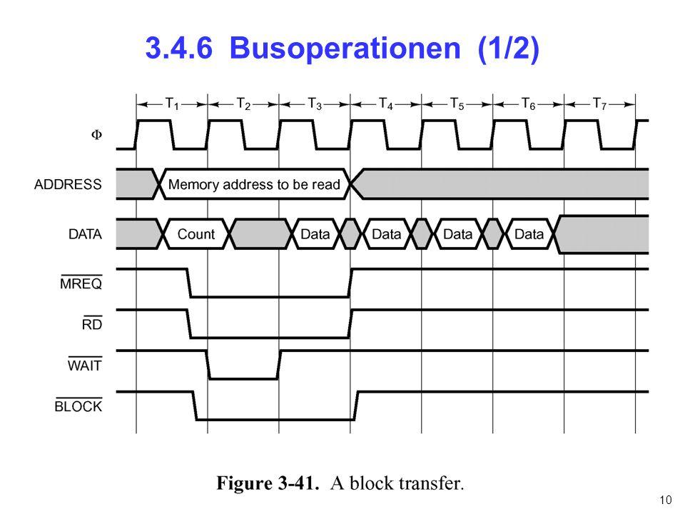 3.4.6 Busoperationen (1/2) nfnfdnfnfn