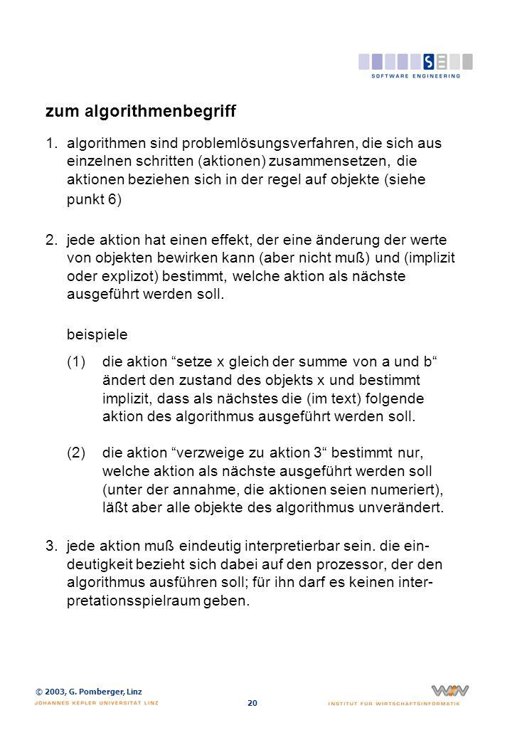 zum algorithmenbegriff (2)