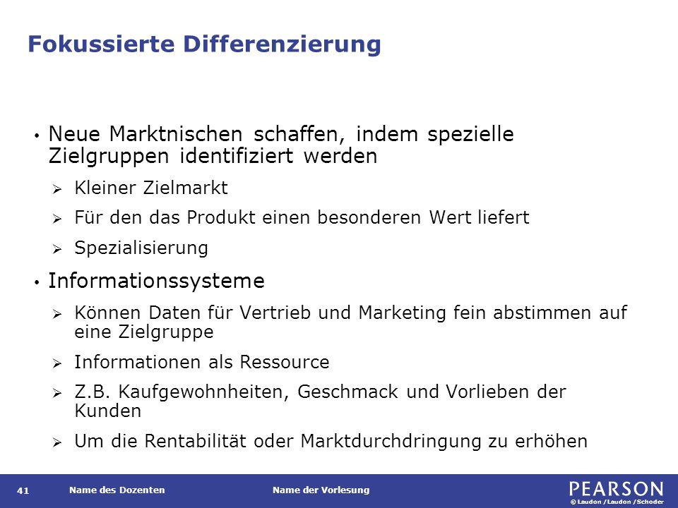 Kostenführerschaft Definition.