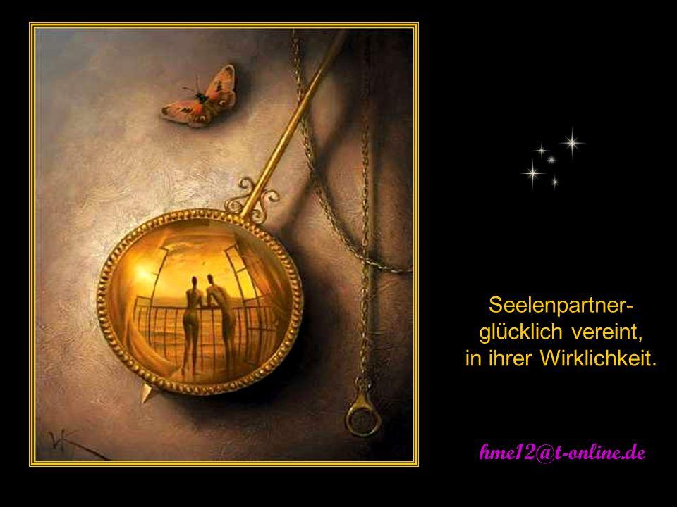 hme12@t-online.de Seelenpartner- glücklich vereint,