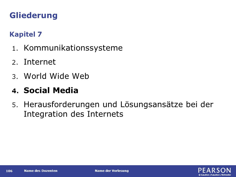 Social Media: Das interaktive, Echtzeit-, soziale und benutzergetriebene Web