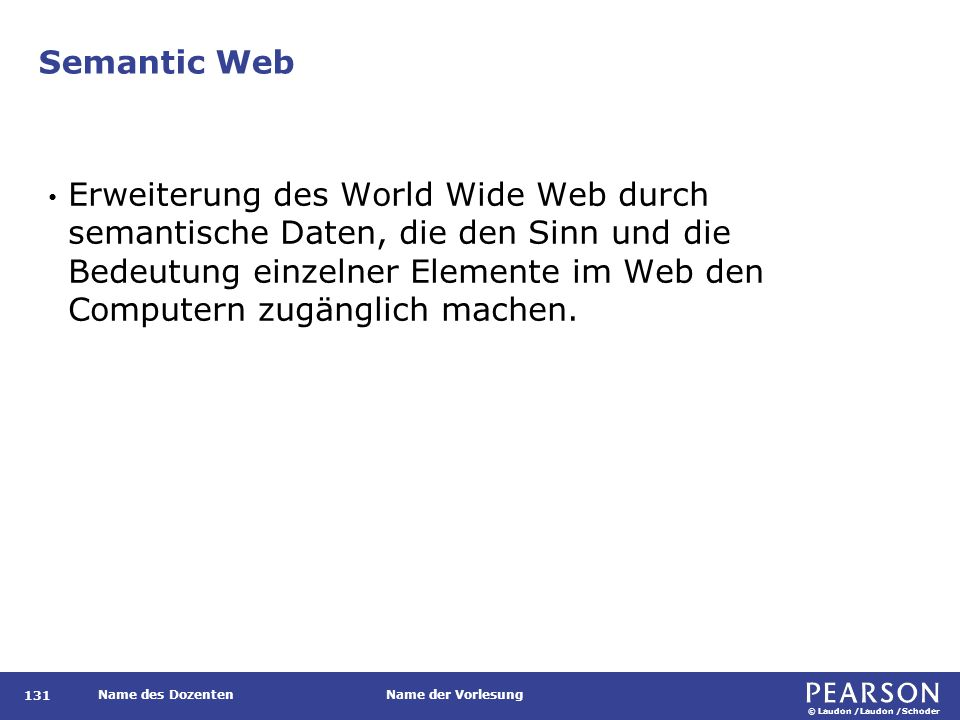 Kommunikationssysteme Internet World Wide Web Social Media