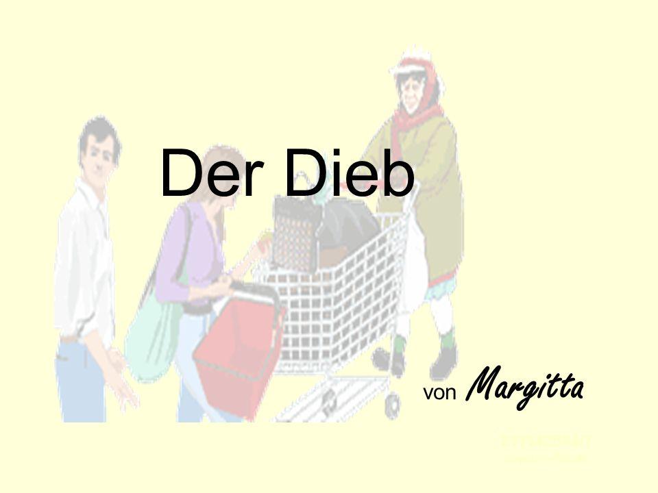 Der Dieb von Margitta 211142584/7 popcorn-fun.de