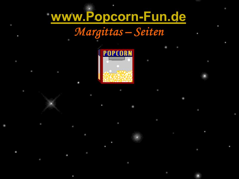 www.Popcorn-Fun.de Margittas – Seiten 211142584/4 popcorn-fun.de